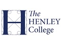 The Henley College.